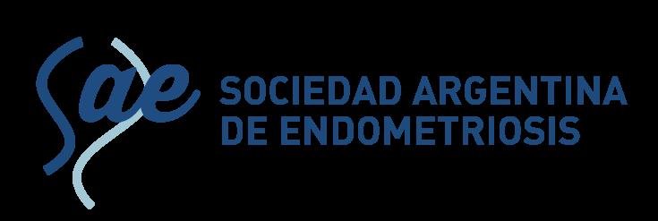 Sociedad Argentina de Endometriosis