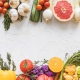 Dieta Baja en Fodmaps