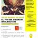 Hablemos de endometriosis. Comodoro Rivadavia