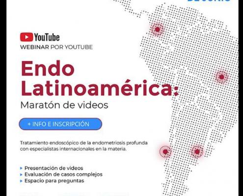 Endo Latinoamerica