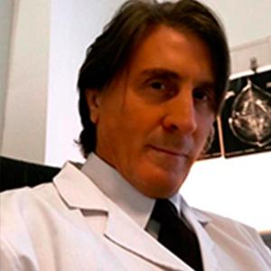 Dr. Humberto Dionisi