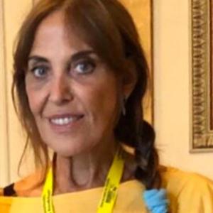 Dra Matilde Quaranta