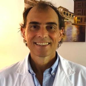 Dr. Alejandro Polaino