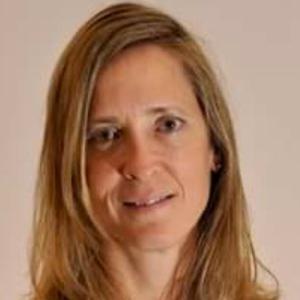 Dra. Carolina Chacón